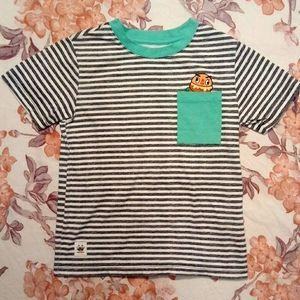 Kids Toca Boca T Shirt